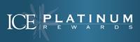 ICE Platinum Rewards